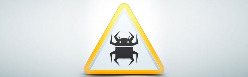 Malware threats for Android phones