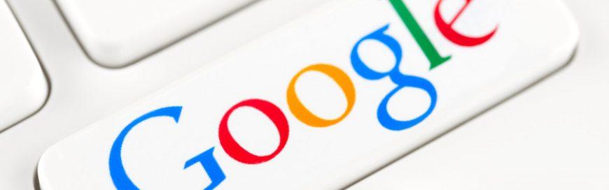 Productivity secrets of Google Drive