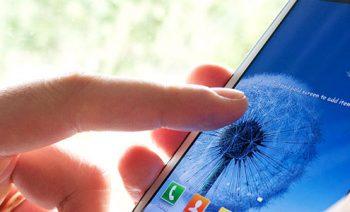 Microsoft Edge goes mobile