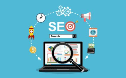 How to optimize website images for SEO