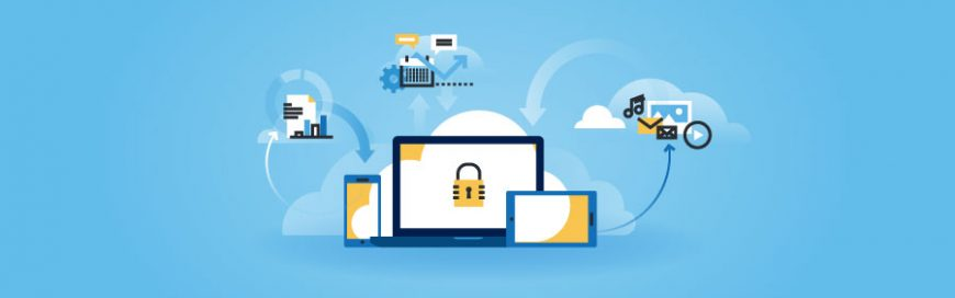 MSP Real-Life – 5 ways to prevent cyber-attacks