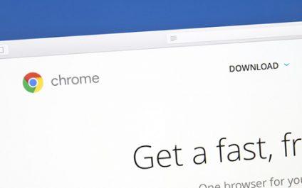 HTML5 trumps Flash in Google Chrome