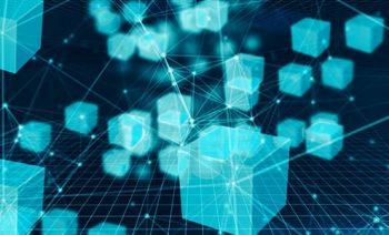 3 Surprising applications of blockchain