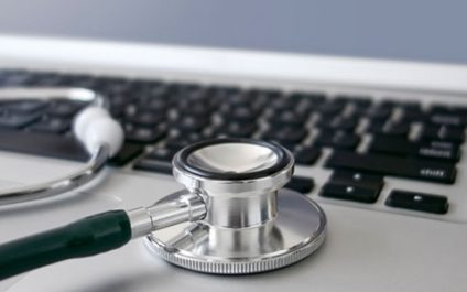 Healthcare: Prevent insider threats