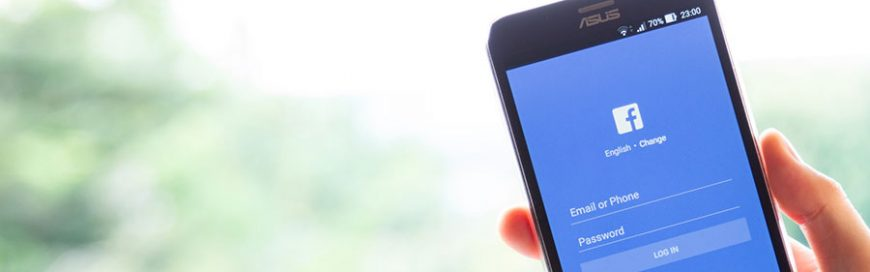Did Facebook secretly collect Android data?