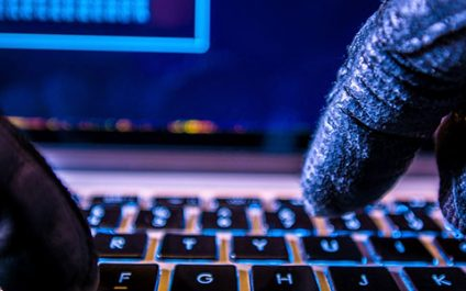 Cyber weapons for sale by dangerous hackers