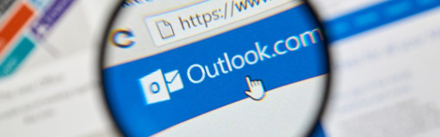 New Outlook add-on comes to the rescue