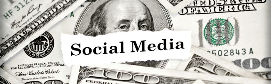 More to social media value than meets the eye