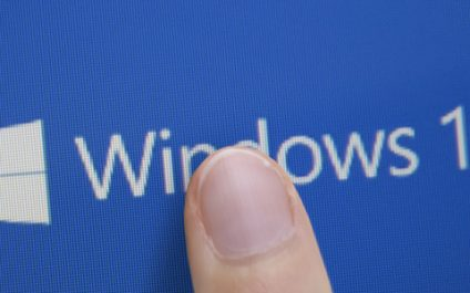 4 tips to speed up your Windows 10 computer for free