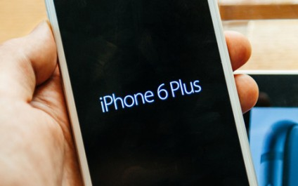 Tips to ensure a successful iPhone iOS update