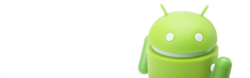Key security enhancements in Android 8.0