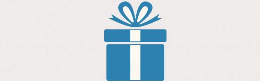 The Android tablet gift guide