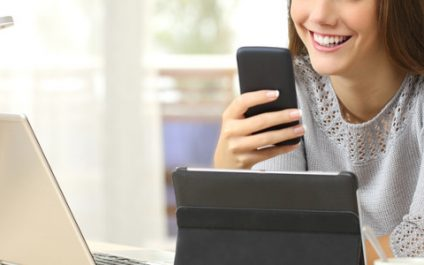 Take work home with VoIP