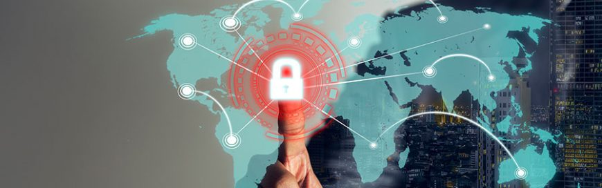 3 simple and easy cyber-security tips!