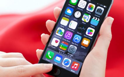 Coming soon: 6 exciting updates to iOS 10