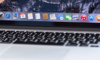 Fruitfly: the latest Apple malware