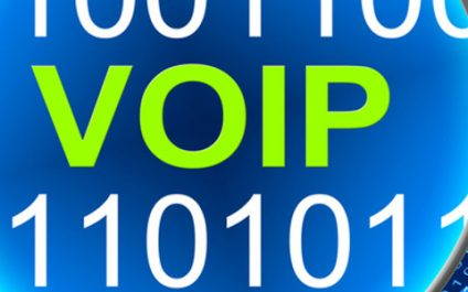 The future of VoIP telephony systems