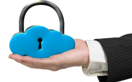 Why cloud hosts work for business continuity
