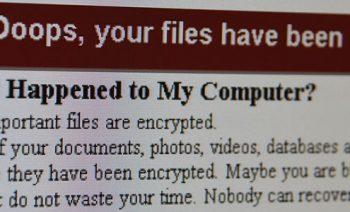 Beware: Nyetya is worse than WannaCry