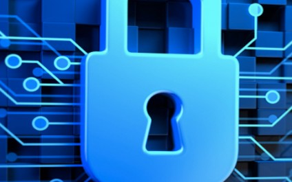 5 myths of virtualization security