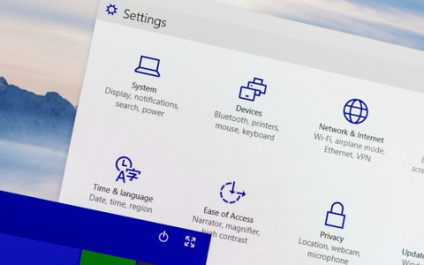 Tame Windows 10 notifications in 3 steps