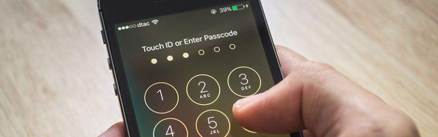 New tech makes it easier to break into iPhones
