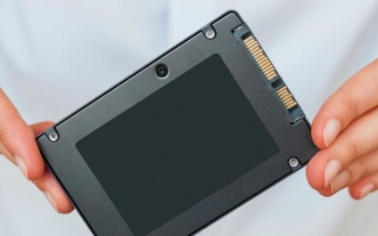 HDD vs SSD: Which is best?