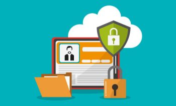 How can you go from reactive to preventive IT?