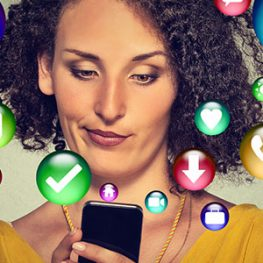 The dangers of app overload in businesses