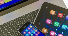 Cortana Improves Business Productivity