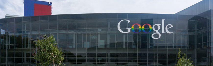 Google's cloud platform receives an upgrade