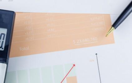 Common sales metrics to track