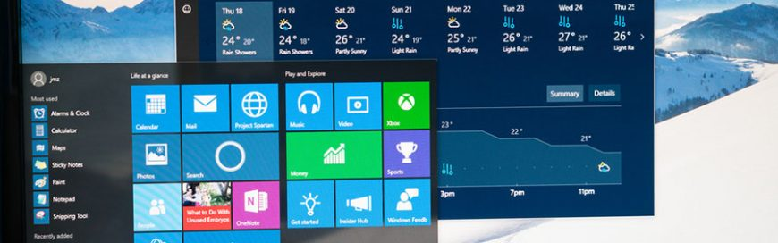 The list of Cortana commands you need