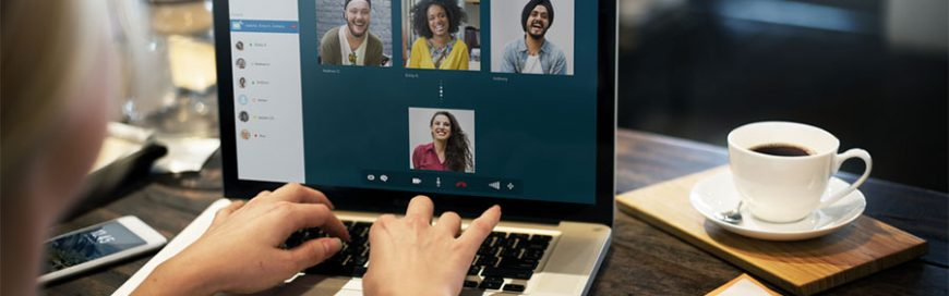 Microsoft offers Insider Program for Skype