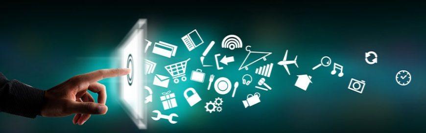 Understanding virtualization strategies