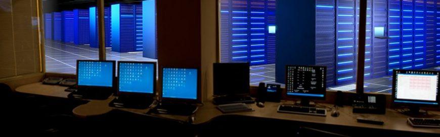 The basics of serverless computing
