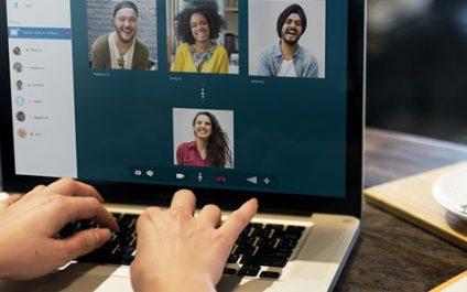 Microsoft offers Insider Program for Skype
