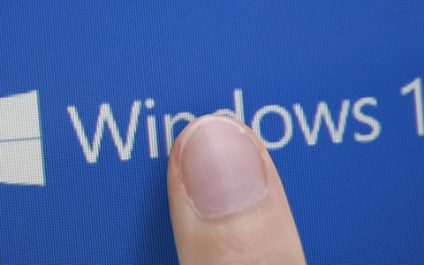 Windows 10 releases new security patches