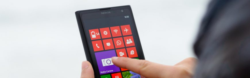 Will Microsoft's new app strategy work?