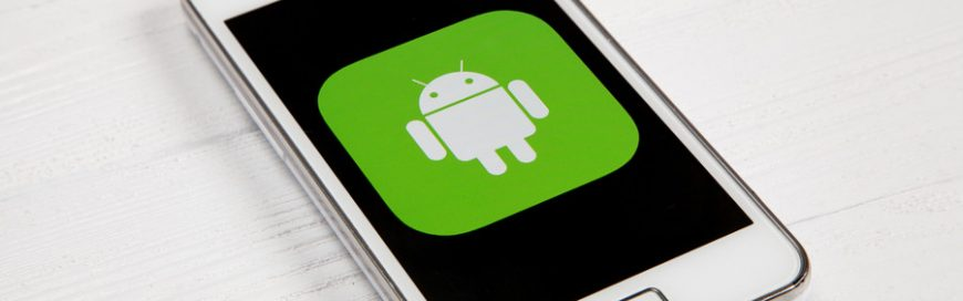 Why sync your Android phone with Chrome?