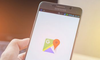 5 great voice commands for Google Now