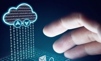 Better virtualization options on the way
