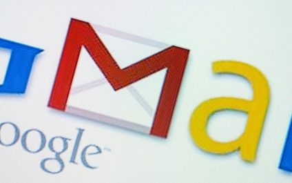 New Gmail features you need to use now