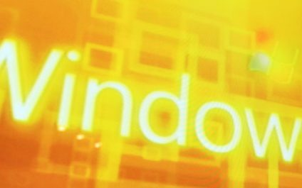 The countdown begins for Windows 7 users