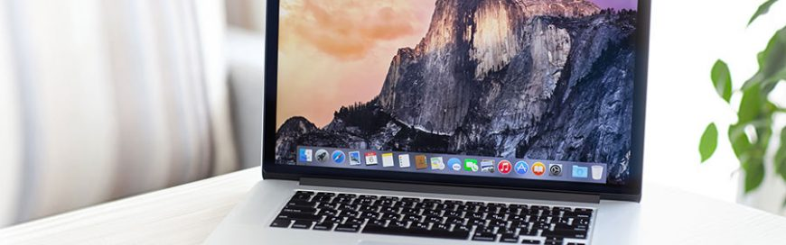macOS High Sierra gives away your password