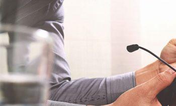 Hangouts Meet vs. Skype for Business