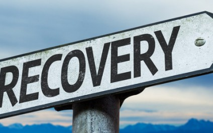 3 Disaster Recovery myths