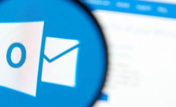 6 productivity hacks for Office 365