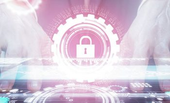 Hypervisors: potential risks and threats