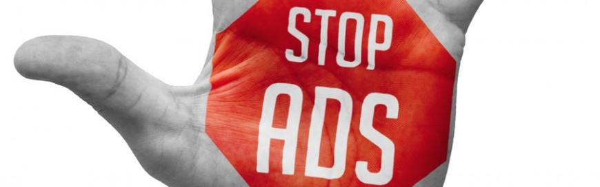 New, native ad blocker coming to Opera